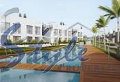 New apartments in Punta Prima, Costa Blanca, Spain, ON353A - 3