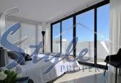 Detached villa for sale in Ciudad Quesada, Costa Blanca, Spain ON451-4