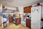 Apartment near the beach for sale in Punta Prima, Costa Blanca, Spain 038-7