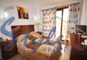 Apartment near the beach for sale in Punta Prima, Costa Blanca, Spain 038-6