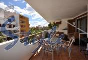 Apartment near the beach for sale in Punta Prima, Costa Blanca, Spain 038-5
