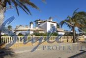 Luxury villa for sale in Cabo Roig, Costa Blanca, Spain 759-6