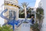 Luxury villa for sale in Cabo Roig, Costa Blanca, Spain 759-7