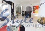 Luxury villa for sale in Cabo Roig, Costa Blanca, Spain 759-13
