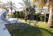Luxury villa for sale in Cabo Roig, Costa Blanca, Spain 759-3