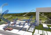 Luxury villa for sale in Las Colinas, Costa Blanca, Spain ON456-2