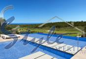 Luxury villa for sale in Las Colinas, Costa Blanca, Spain ON456-3