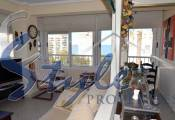 Apartment near the beach for sale in Dehesa de Campoamor, Costa Blanca, Spain 372-4