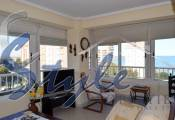 Apartment near the beach for sale in Dehesa de Campoamor, Costa Blanca, Spain 372-6
