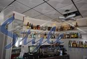 Resale - Commercial Property - Torrevieja