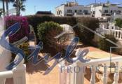 South facing townhouse for sale in La Florida, Costa Blanca, Spain 680-2