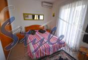 Quad house for sale in Villamartin, Costa Blanca, Spain 989-5