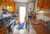 Quad house for sale in Villamartin, Costa Blanca, Spain 989-10