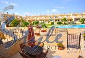 Townhouse for sale in Punta Prima, Costa Blanca, Spain 751-4