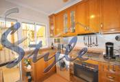 Townhouse for sale in Punta Prima, Costa Blanca, Spain 751-7
