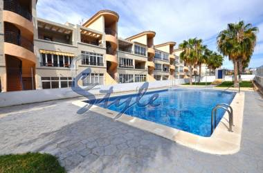 Apartment - Resale - Punta Prima - Punta Prima