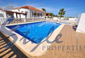 Country house for sale in Rafal, San Pascual, Costa Blanca, Spain 099-1