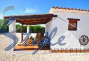 Country house for sale in Rafal, San Pascual, Costa Blanca, Spain 099-8