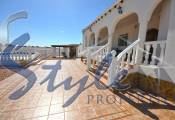 Country house for sale in Rafal, San Pascual, Costa Blanca, Spain 099-15