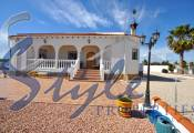 Country house for sale in Rafal, San Pascual, Costa Blanca, Spain 099-6
