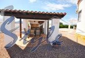 Country house for sale in Rafal, San Pascual, Costa Blanca, Spain 099-16