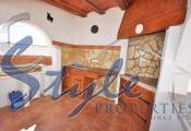 Country house for sale in Rafal, San Pascual, Costa Blanca, Spain 099-17