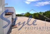 Country house for sale in Rafal, San Pascual, Costa Blanca, Spain 099-19