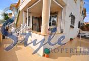 Apartment with private pool for sale in Villamartin, Costa Blanca, Spain 808-3
