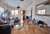 Apartment with private pool for sale in Villamartin, Costa Blanca, Spain 808-2
