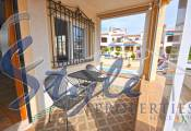 Apartment with private pool for sale in Villamartin, Costa Blanca, Spain 808-5