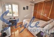 Apartment with private pool for sale in Villamartin, Costa Blanca, Spain 808-7