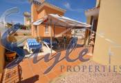 Detached villa for sale in Villamartin, Costa Blanca, Spain 120-2