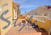 Detached villa for sale in Villamartin, Costa Blanca, Spain 120-10