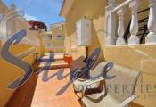 Detached villa for sale in Villamartin, Costa Blanca, Spain 120-13