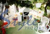 Detached villa for Sale in Cabo Roig, Costa Blanca, Spain 643-11