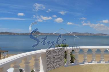 Villa - Resale - Mar Menor - La Manga