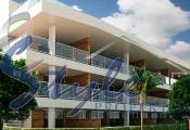 New build apartments for sale in Javea, Costa Blanca, Spain ON476_2-2