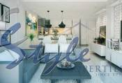 New build apartments for sale in Javea, Costa Blanca, Spain ON476_2-