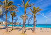 New build apartments for sale in Javea, Costa Blanca, Spain ON476_3-13