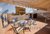 South facing quad house for Sale in Villamartin, Costa Blanca, Spain 919-7