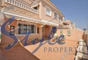 South facing quad house for Sale in Villamartin, Costa Blanca, Spain 919-9