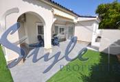 Detached villa for Sale in Cabo Roig, Costa Blanca, Spain 1037-7