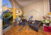Resale - Quad House - El Raso, Guardamar