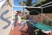 Resale - Semi Detached House - Villamartin - El Galan