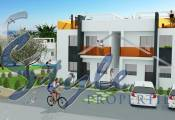 New build - Apartment - Benissa
