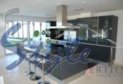 Resale - Luxury Villa - Campoamor