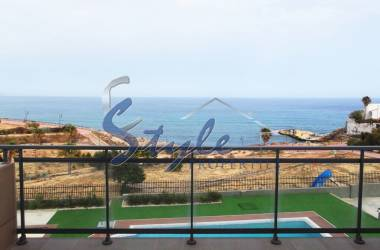 Town House - New build - El Campello - El Campello