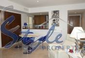 Apartment for sale in La Recoleta, Punta Prima, Costa Blanca - living room