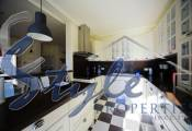 Villa for sale in La Zenia, Costa Blanca - Kitchen