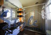 Villa for sale in La Zenia, Costa Blanca - Bathroom